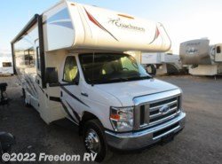 New 2018 Coachmen Freelander  28BHF4S available in Tucson, Arizona