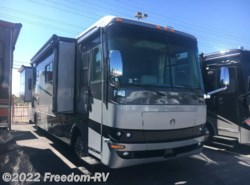 Used 2005 Holiday Rambler Ambassador 40PLQ available in Tucson, Arizona
