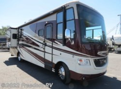 Used 2014  Newmar Canyon Star 3610