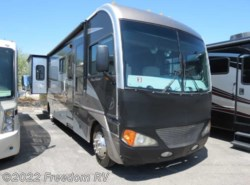 Used 2006 Fleetwood Pace Arrow 36D available in Tucson, Arizona