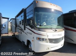 Used 2016  Forest River Georgetown 364TSF