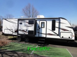 New 2016 Jayco White Hawk 28RBKS available in Souderton, Pennsylvania