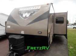 New 2017  Winnebago  Ultra Lite 27BHSS by Winnebago from Fretz  RV in Souderton, PA