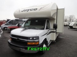 New 2017  Jayco Redhawk 26X1 by Jayco from Fretz  RV in Souderton, PA