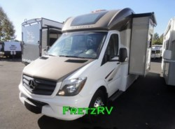 Used 2016  Itasca Navion 24V by Itasca from Fretz  RV in Souderton, PA