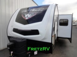 New 2017  Winnebago Minnie Plus 27BHSS by Winnebago from Fretz  RV in Souderton, PA