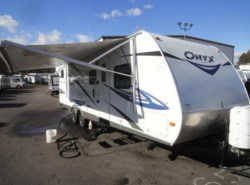 Used 2011  R-Vision Onyx 31BHD XL by R-Vision from Fretz  RV in Souderton, PA