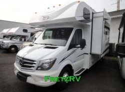 Used 2016  Jayco Melbourne 24K