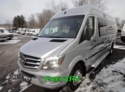 Used 2015  Era  170A by Era from Fretz  RV in Souderton, PA