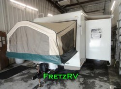 Used 2007  Forest River Shamrock 23B by Forest River from Fretz  RV in Souderton, PA