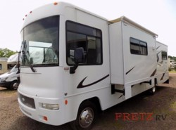 Used 2008  Itasca Sunstar 32K by Itasca from Fretz  RV in Souderton, PA