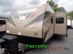 New 2016  Winnebago Ultralite 28DDBH