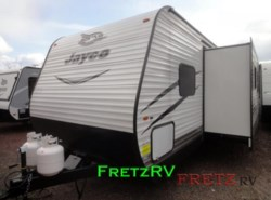 New 2017  Jayco Jay Flight SLX 267BHSW by Jayco from Fretz  RV in Souderton, PA