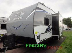 New 2017  Jayco Octane T30F by Jayco from Fretz  RV in Souderton, PA