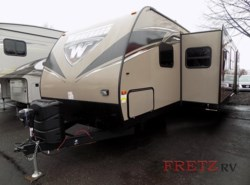 New 2017  Winnebago Ultralite 31BHDS by Winnebago from Fretz  RV in Souderton, PA
