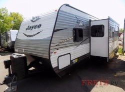 New 2017  Jayco Jay Flight 28BHBE by Jayco from Fretz  RV in Souderton, PA