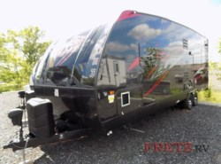 New 2017  Winnebago Spyder 24FQ by Winnebago from Fretz  RV in Souderton, PA