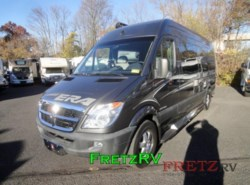 Used 2010  Winnebago Era 170R by Winnebago from Fretz  RV in Souderton, PA