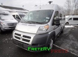 Used 2014  Winnebago Travato 59G by Winnebago from Fretz  RV in Souderton, PA