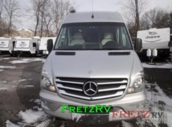 Used 2015  Winnebago Era 70A