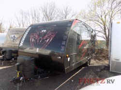 Used 2016 Winnebago Spyder 24FQ available in Souderton, Pennsylvania