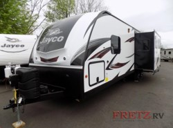 New 2017  Jayco White Hawk 30RDS by Jayco from Fretz  RV in Souderton, PA