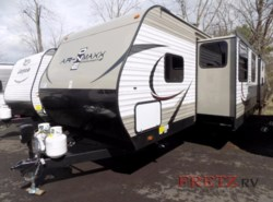 New 2017  Starcraft AR-ONE MAXX 30BHU by Starcraft from Fretz  RV in Souderton, PA