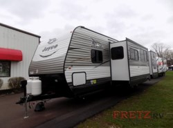 New 2017  Jayco Jay Flight 32BHDS by Jayco from Fretz  RV in Souderton, PA