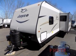 New 2017  Jayco Jay Flight 29BHDB by Jayco from Fretz  RV in Souderton, PA