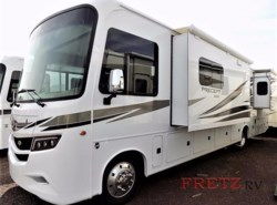 New 2018  Jayco Precept 36T by Jayco from Fretz  RV in Souderton, PA