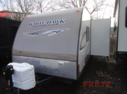 Used 2013  Jayco White Hawk 28DSBH