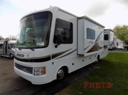 New 2017  Jayco Alante 31P by Jayco from Fretz  RV in Souderton, PA