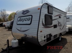 Used 2015  Jayco Jay Flight SLX 154BH by Jayco from Fretz  RV in Souderton, PA