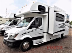 New 2018 Jayco Melbourne 24K available in Souderton, Pennsylvania