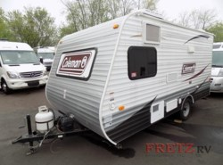 Used 2011  Coleman  CTS 15BH by Coleman from Fretz  RV in Souderton, PA