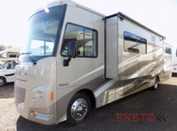 Used 2015 Itasca Sunstar 36Y available in Souderton, Pennsylvania