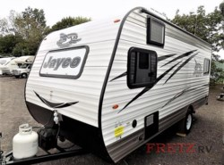 Used 2017  Jayco Jay Flight SLX 175RD by Jayco from Fretz  RV in Souderton, PA