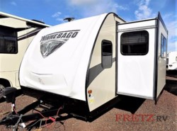 New 2018  Winnebago Minnie 2500 FL by Winnebago from Fretz  RV in Souderton, PA