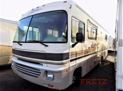 Used 1996  Storm  31 by Storm from Fretz  RV in Souderton, PA