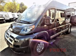 Used 2017  Winnebago Travato 59K by Winnebago from Fretz  RV in Souderton, PA