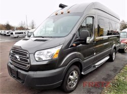 New 2018  Coachmen Crossfit 22 C by Coachmen from Fretz  RV in Souderton, PA