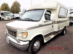 Used 1996  Chinook  Chinook Concourse by Chinook from Fretz  RV in Souderton, PA