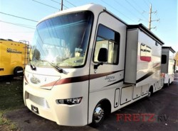 Used 2014  Jayco Precept 31UL by Jayco from Fretz  RV in Souderton, PA
