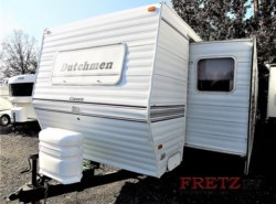 Used 1998  Dutchmen Classic 360 by Dutchmen from Fretz  RV in Souderton, PA