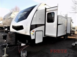 New 2018  Winnebago Minnie Plus 30RLSS by Winnebago from Fretz  RV in Souderton, PA
