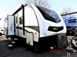 New 2018  Winnebago Minnie Plus 27RBDS by Winnebago from Fretz  RV in Souderton, PA