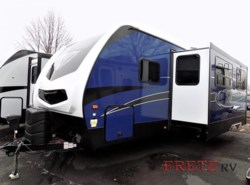New 2018  Winnebago Minnie Plus 27BHSS by Winnebago from Fretz  RV in Souderton, PA