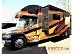 New 2018 Jayco Seneca 37HJ available in Souderton, Pennsylvania