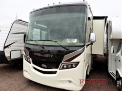 New 2018  Jayco Precept 33U by Jayco from Fretz  RV in Souderton, PA