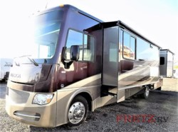 Used 2014  Itasca Sunova 35G by Itasca from Fretz  RV in Souderton, PA